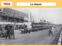Le_Mans1 (31)