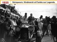 Le_Mans1 (33)