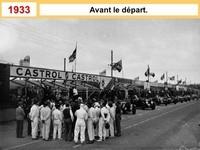 Le_Mans1 (28)