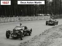 Le_Mans1 (35)