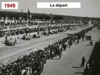 Le_Mans1 (39)