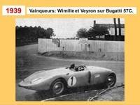 Le_Mans1 (38)