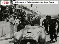 Le_Mans1 (40)