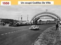 Le_Mans1 (41)