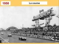 Le_Mans1 (42)