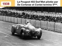 Le_Mans1 (37)