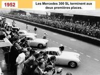 Le_Mans1 (45)