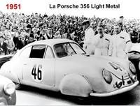 Le_Mans1 (43)