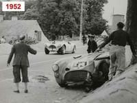 Le_Mans1 (44)
