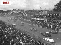Le_Mans1 (46)