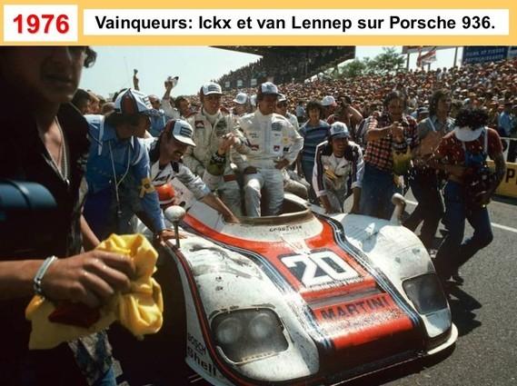 Le_Mans1 (95)