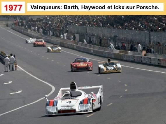 Le_Mans1 (96)