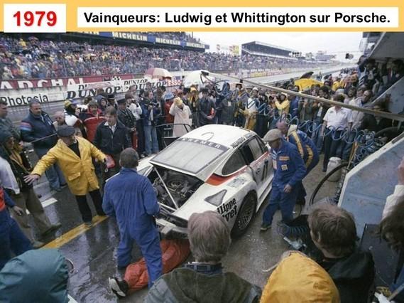 Le_Mans1 (99)