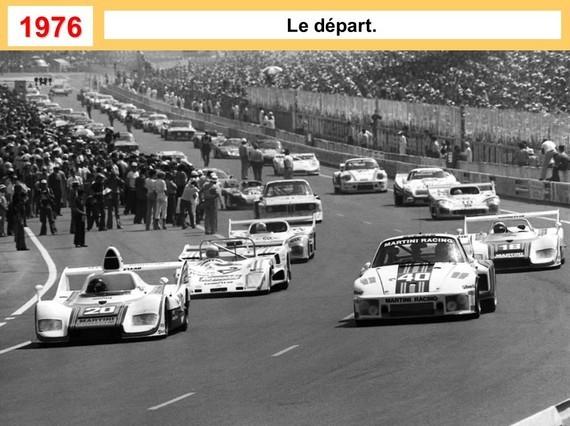 Le_Mans1 (94)