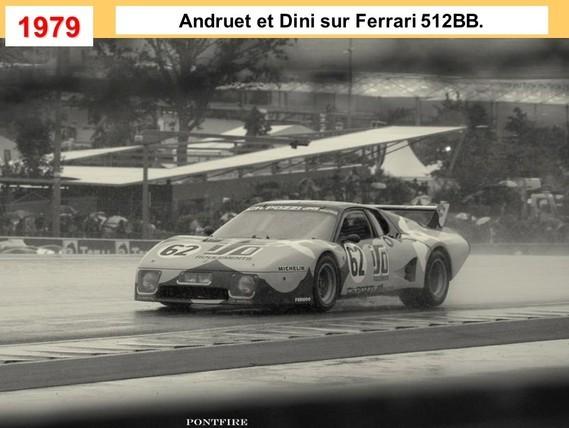 Le_Mans1 (98)