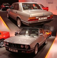 BMW (45)