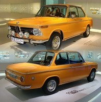 BMW (41)