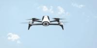 Drones (11)