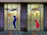 Toilettes (14)