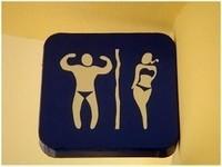Toilettes (16)