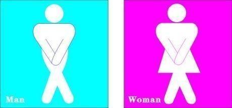 Toilettes (25)