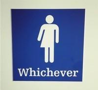 Toilettes (47)