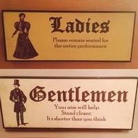 Toilettes (46)
