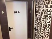 Toilettes (43)