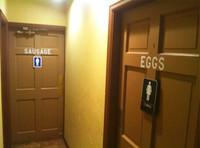 Toilettes (42)