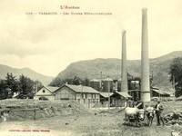 Industrie (87)