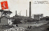 Industrie (86)