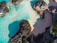 plages (14)