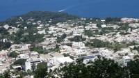 Capri (64)