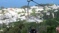 Capri (65)