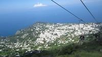 Capri (62)