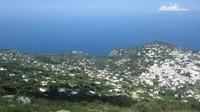 Capri (60)