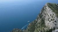 Capri (54)