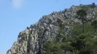 Capri (63)
