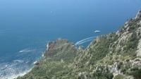 Capri (61)