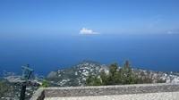 Capri (75)