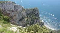 Capri (78)