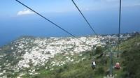 Capri (74)