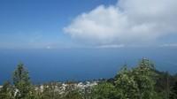 Capri (73)