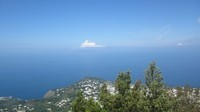 Capri (77)