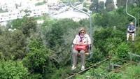 Capri (72)