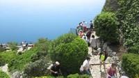 Capri (91)