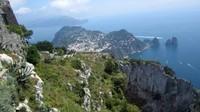 Capri (85)