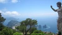 Capri (88)