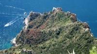 Capri (86)
