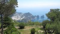 Capri (90)